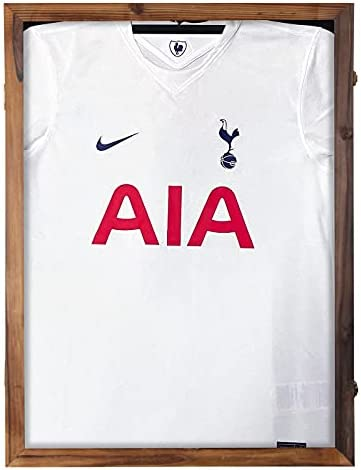 Soccer uniforms design