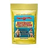 Colostrum Bovine 16oz Powder 1 Best Value on...