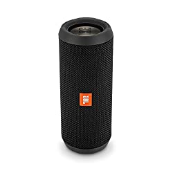 Best Bluetooth speakers India