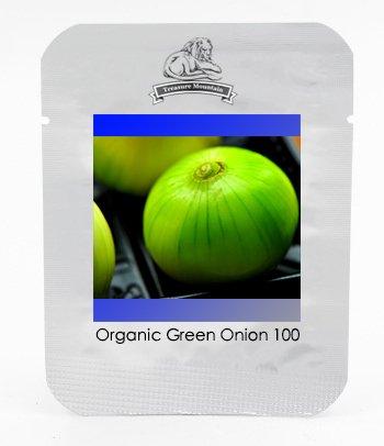 100pcs / bag di senape (Wasabi) semi di semi di ortaggi verdi impianto di condimento alimentare sano per la casa e il giardino