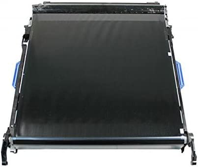 HP CE516A Transfer Belt Assembly with We OFFer 2021 at cheap prices Color LaserJ Compatible