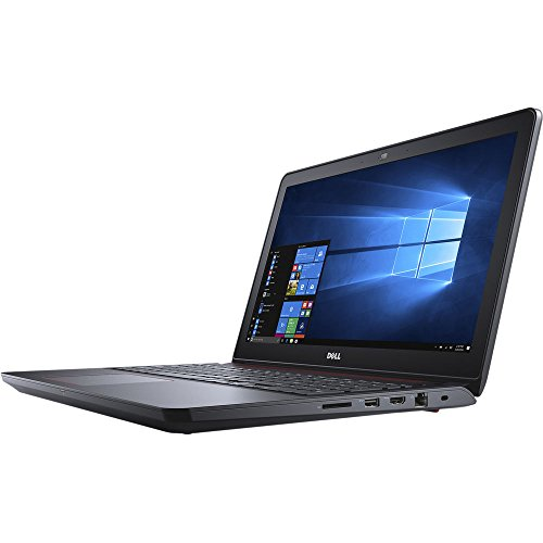 Compare Dell XPS 13 Silver Edition (XPS13-9360-woov) vs other laptops