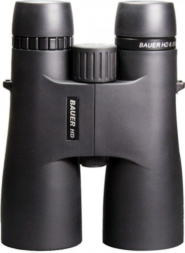 Bauer Fernglas 8,5x50 HD