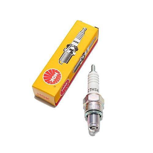 NGK C7HSA Spark Plug