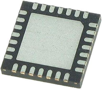 8-bit Microcontrollers - MCU discount 64KB FamilynanoW Flash 8b Regular discount 3968b RAM