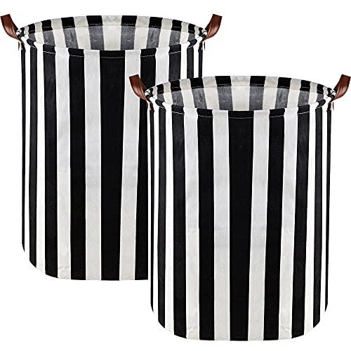 Catálogo para Comprar On-line Cesto de ropa sucia para bebe más recomendados. 6