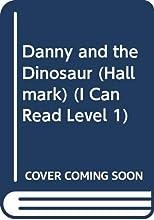 Danny and the Dinosaur (Hallmark)