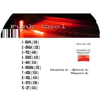 Funk Cool