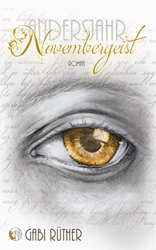 Novembergeist - Andersjahr