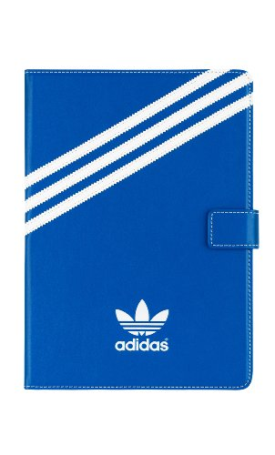 Adidas Stand CASE FOR iPad AIR 16364