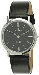 Titan watch for sexy men