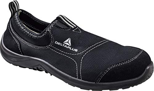 The best S2 safety shoes on Amazon - Safety Shoes Today