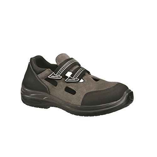 Scarpe antinfortunistiche non metalliche - Safety Shoes Today