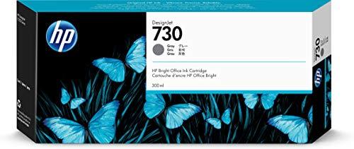 Hewlett Packard P2V72A Original Tintenpatronen 1er Pack