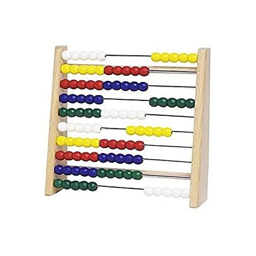 Goki -   Lernspielzeug