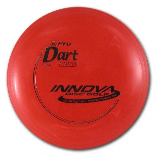 Innova R Pro Dart