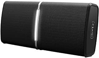 Best ihome split bluetooth speaker Reviews