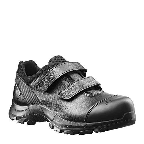 Haix Sicherheitsschuhe S3 Nevada Pro Low, Schuhgröße:44 (UK 9.5)