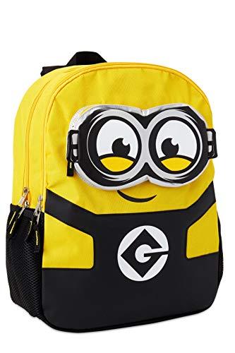 "Minions It's Bob 16"" Backpack"