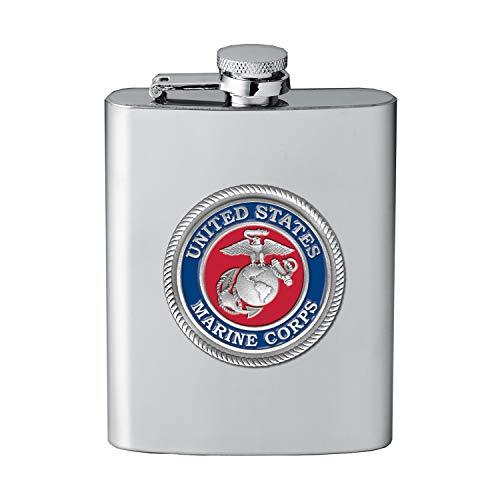 Matraz de infantería de marina de los Estados Unidos
