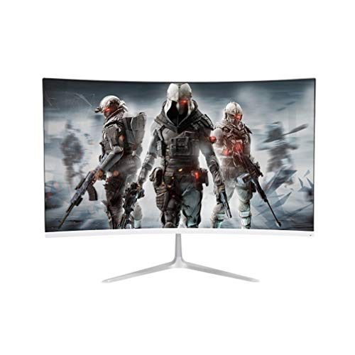 Q240 Monitor Curvo IPS Full HD de 24