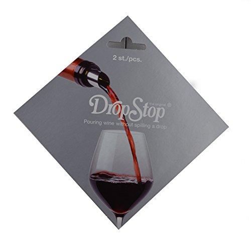 Drop-Stop.