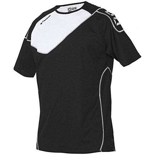 Stanno Montreal T-shirt met korte mouwen - groen