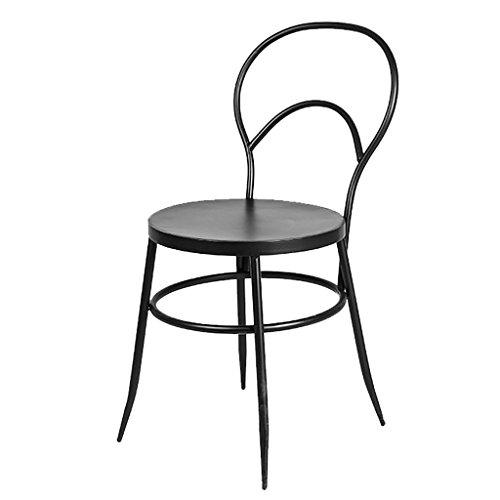 Tabouret barkruk industriële kruk ontbijtkruk strijkijzer, bar, vrijetijdsstoel, antiek, strijkijzer, stoel, rugleuning, oude tafel en stoel
