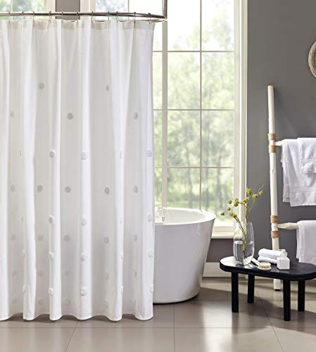 """Tahari Home 