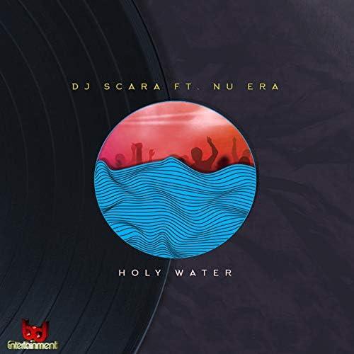DJ Scara feat. Nu Era