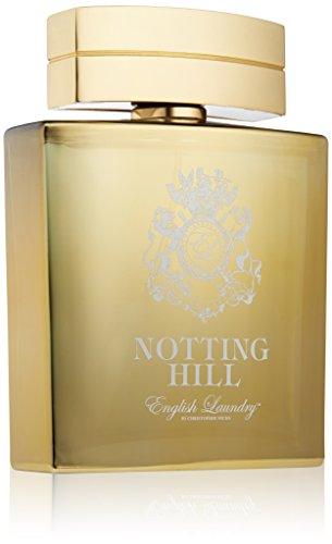 English Laundry Notting Hill Eau de Parfum, 6.8 Fl Oz