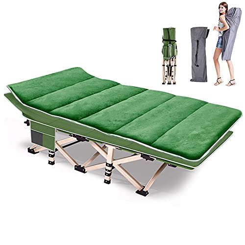 Top 10 best selling list for most comfortable camping cot