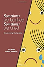 Best and we cried and we laughed Reviews