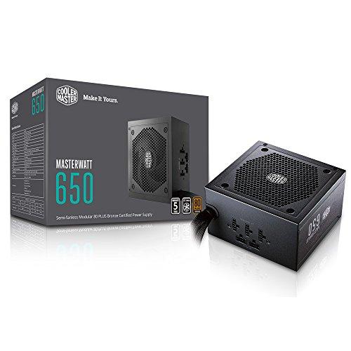 cooler-master-watt-650