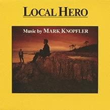 Best mark knopfler 1992 Reviews