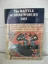Best the battle of shrewsbury Reviews