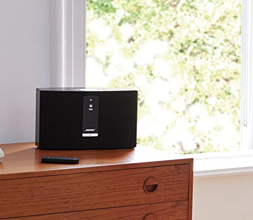 Bose SoundTouch 30 Series III wireless music system - 5