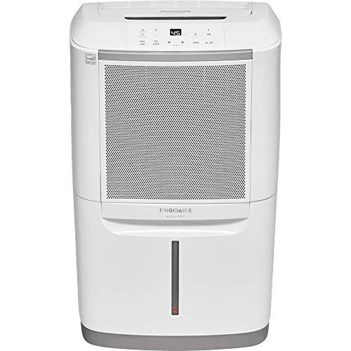 FRIGIDAIRE 70-Pint Dehumidifier with WiFI Controls for sale  Delivered anywhere in USA
