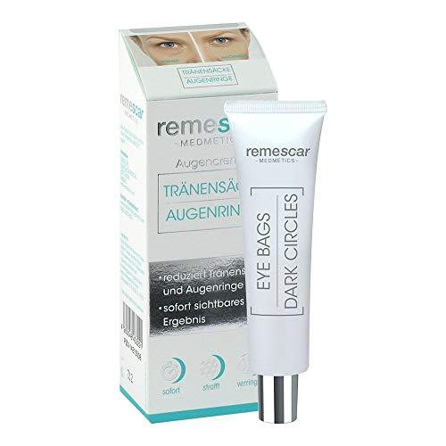 Remescar Augenringe & Trä 8 ml