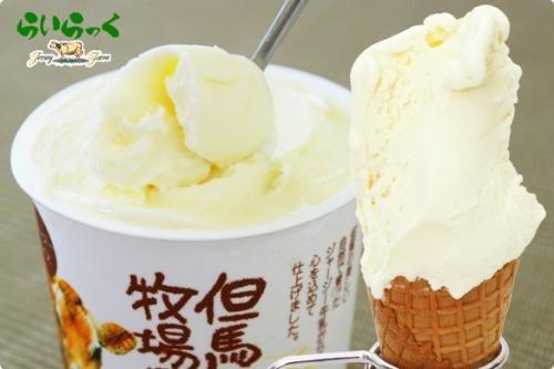 濃厚なジャージーミルク100% ジェラート【カマンベールチーズ】2リットル(業務用)
