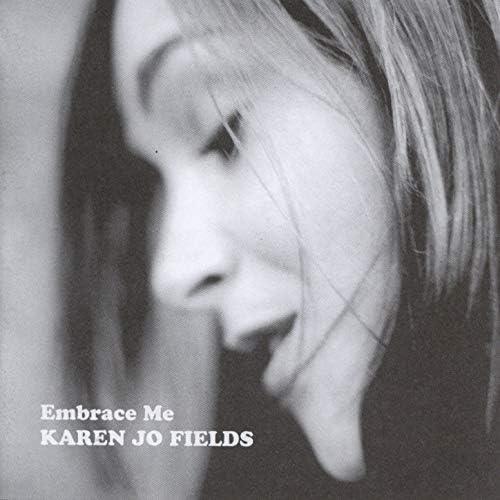 Karen Jo Fields