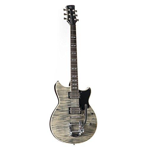 ヤマハ YAMAHA エレキギター ビグスビー搭載 REVSTAR RS720B  AGR