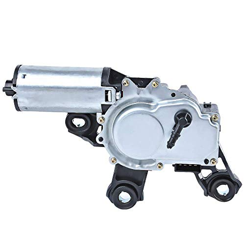 Wischermotor Hinten für Golf 4, Bora, Passat - OTUAYAUTO Heckwischermotor