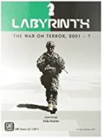 Labyrinth: War on Terror