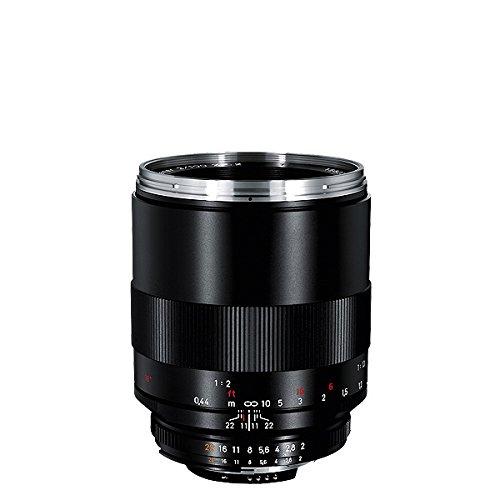 Carl Zeiss 100 mm/F 2,0 ZF.2 Objektiv (Nikon F-Anschluss)