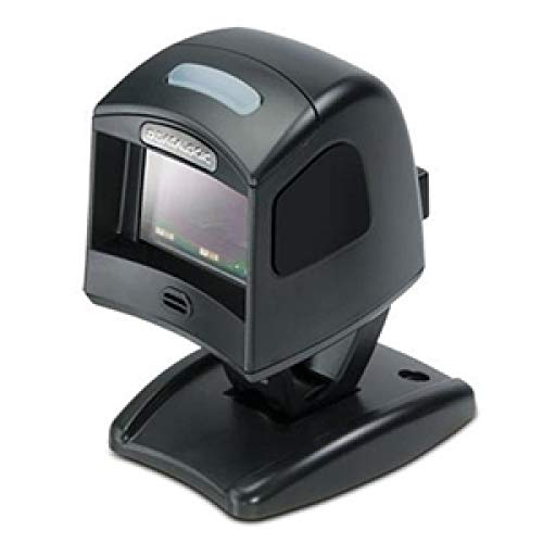 Datalogic Magellan 1100i Bar Code Reader MG112041-001-412B barcode Datalogic scanner