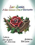 Love Remains: A Rosh Hashanah Story of Transformation