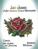 Love Remains: A Rosh Hashanah Story of Transformation