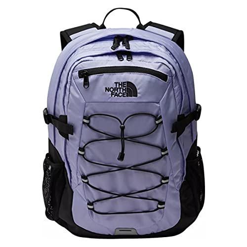 The North Face Borealis Classic Unisex Sports Backpack - Adult