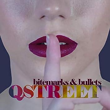 Bitemarks & Bullets